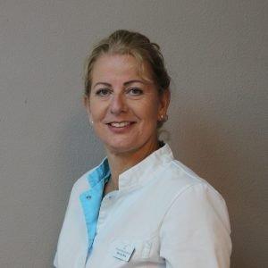 Wendy Bos